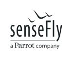senseFly at The Commercial UAV Show