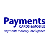 Payments Cards & Mobile at Click & Collect Show USA 2016