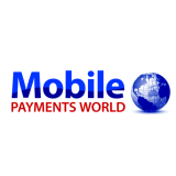 Mobile Payments World at Seamless 2017