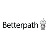 Betterpath at World Orphan Drug Congress USA 2016