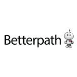 Betterpath at World Orphan Drug Congress USA 2016