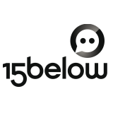 15below Ltd. at Aviation Festival Americas 2016