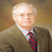 Charles Stanley at World Orphan Drug Congress USA 2016