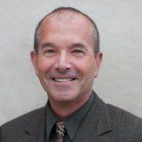 Charles Stark at World Orphan Drug Congress USA 2016