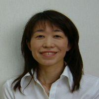 Tomoko Kodama at World Orphan Drug Congress USA 2016