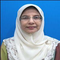 Abida Syed Haq at World Orphan Drug Congress USA 2016