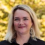Lynlee Burton, Director of Project Delivery - Vaccines, PRA Health Sciences