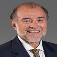 Frederick Kaskel at World Orphan Drug Congress USA 2016