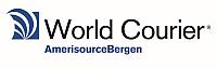 World Courier Switzerland at World Orphan Drug Congress
