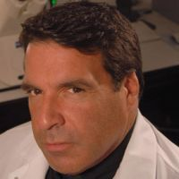 Mr Robert Hariri at Stem Cells & Regenerative Medicine Congress USA