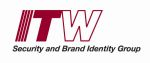 ITW Security and Brand Identity Group at Cards & Payments Middle East 2016