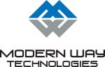 Modern Way Technologies at The Mobile Show Middle East 2016