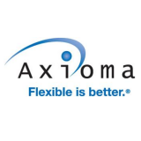 Axioma, Inc at The Trading Show Chicago 2015