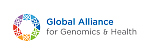 Global Alliance for Genomics and Health at BioData Congress Americas 2016