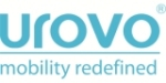 UROVO at Retail Technology Show Asia 2016