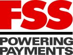 FSS at Cards & Payments Asia 2016