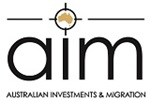 Australian Investments and Migration at Real Estate Investment World Asia 2015
