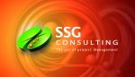 S.S.G. Consulting at The Cargo Show Africa 2015