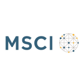 MSCI at Trading Show Chicago 2016