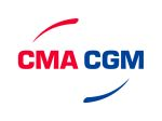 CMA CGM Shipping Agencies South Africa at The Cargo Show Africa 2015