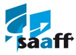 South African Association of Freight Forwarders at The Cargo Show Africa 2015