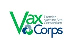 VaxCorps at World Vaccine Congress Washington 2017