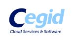 Cegid at Retail Show Middle East 2016