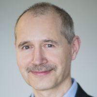 Dr Volker Schellenberger at Americas Antibody Congress 2016
