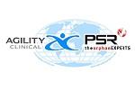 PSR-Agility Orphan Drug Development at World Orphan Drug Congress