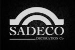 Sadeco Décor Co. LLC at Retail Show Middle East 2016