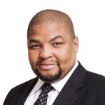 Mr Inati Ntshanga