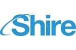 Shire Human Genetic Therapies at World Orphan Drug Congress