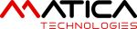 Matica Technologies FZE at Seamless Africa 2017