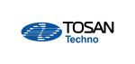 TOSAN Techno at Cards & Payments Middle East 2016