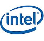 Intel at BioData World Congress 2016