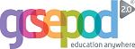 GCSEPod at Digital Education Show UK 2015