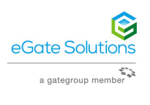 eGate Solutions at World Low Cost Airlines Congress 2015
