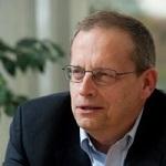 Dr Michel De Wilde, Former Senior Vice President R&D of Sanofi Pasteur & Owner, MDW Consultant LLC