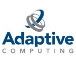 Adaptive Computing Enterprises Inc at The Trading Show Chicago 2015