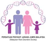 Malaysian Rare Disorders Society at World Orphan Drug Congress Asia 2015