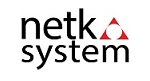 Netka System Co., Ltd. at Telecoms World Asia 2016