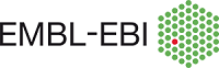 EMBL-EBI, partnered with BioData World Congress 2016