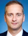Nicolas Laporte at Quant Invest 2015