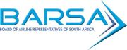 BARSA at The Cargo Show Africa 2015