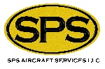 Sps Aircraft Services at World Low Cost Airlines Congress 2015