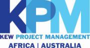 KPM Africa at The Cargo Show Africa 2015