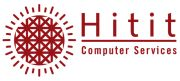 Hitit Computer Services at The Cargo Show Africa 2015