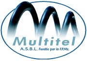 Multitel, exhibiting at Aviation Festival Africa 2015