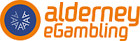 Alderney eGambling at World Gaming Executive Summit 2017