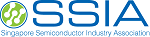Singapore Semiconductor Industry Association at The Cyber Security Show Asia 2015